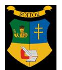 Söjtör Község Logo